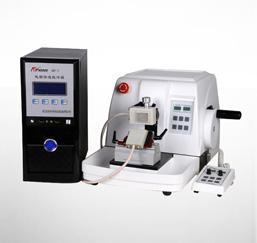 KD-3398-VI Semi-automatic Microtome+Fast Freezing