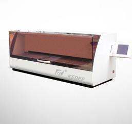 KD-RS Fully Automated Tissue Stainer