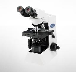 KD-CX31 microscope